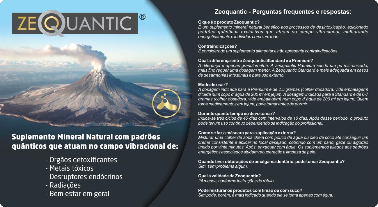 zeo_quantic